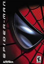Best spider man movie game pc Reviews