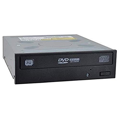 Hitachi-LG Masterizzatore DVD±R/RW DL 5.25' SATA GH41N LGE-DMGH43A