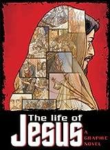 Best graphic novel jesus Reviews