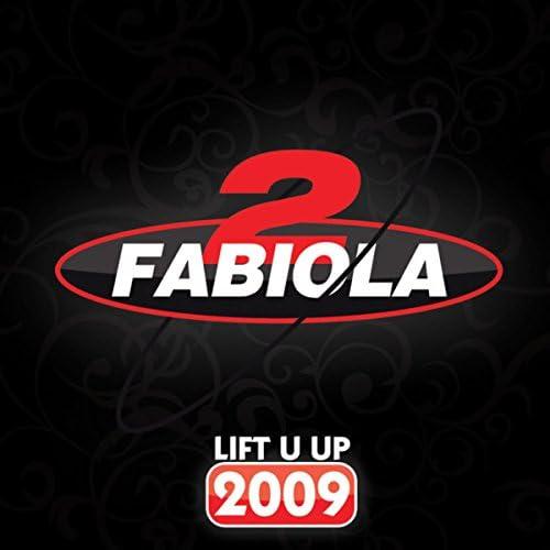 2Fabiola