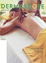 dermascope magazine