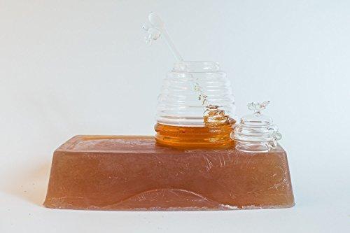 base jabon glicerina fabricante Soap Expression