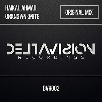 Unknown Unite