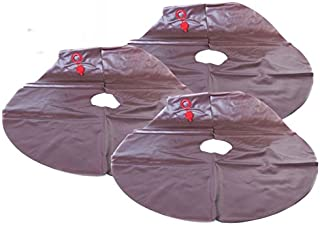 3 Pack - TreeGator Junior Tree Watering Bag