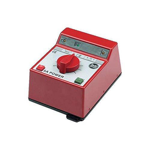 LGB 51079 - Elektronischer Fahrregler 5A,