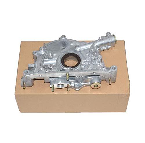 Engine Oil Pump Assembly for Honda Civic Del Sol 1.6L CRV 2.0L Integra 1.8L GS-R