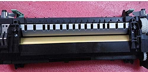 Nuevo y Duradero Piezas de Impresora Nuevas Conjunto de Unidad de fusor reacondicionado 115R00085 115R00084 Ajuste para Xerox Phaser 3610 WorkCentre 3615 3655 3655i P455d 3610DN Unidad de fusor