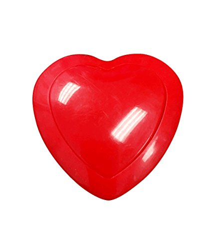 Teddy Mountain (UK) Ltd Herzschlag Vibrationsmodul für Bauen Sie Ihren eigenen Bären von Teddy Berg
