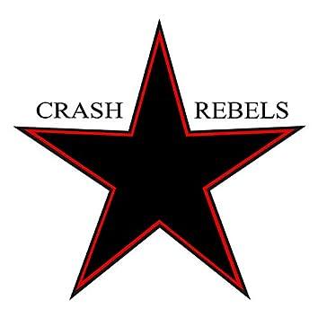Crash Rebels