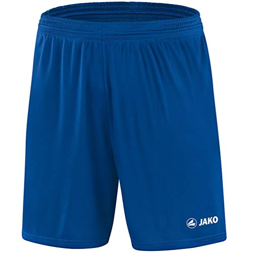 Jako Herren Shorts Anderlecht, Blau (Royal), 6, 4422