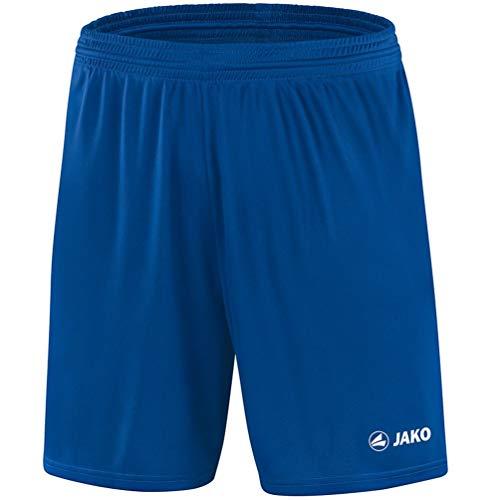 JAKO Herren Shorts Sporthose Anderlecht, Royal, 2