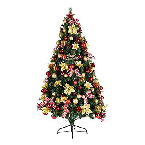 Arbol de Navidad Arbol de Navidad Con Luces Grandes árboles de Navidad...