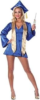 sexy phd costume
