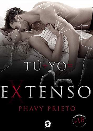 TU + YO =EXTENSO