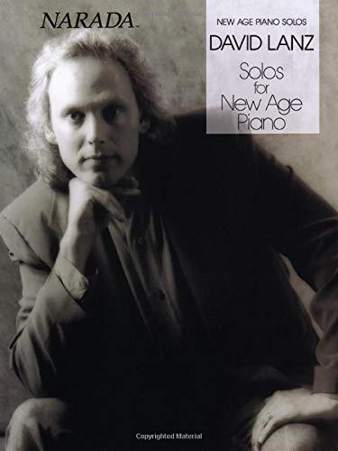 new age piano sheet music - 8