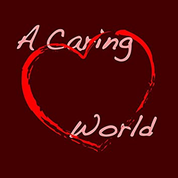 A Caring WORLD
