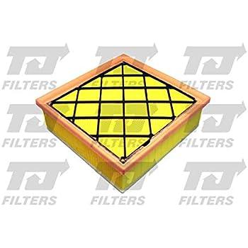 TJ QFA0965 Air Filter