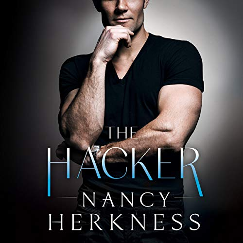 The Hacker cover art