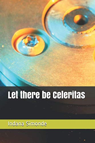 Let there be Celeritas