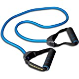 Gold's Gym Power Resistance Tube, Heavy
