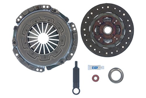 EXEDY 16057 OEM Replacement Clutch Kit
