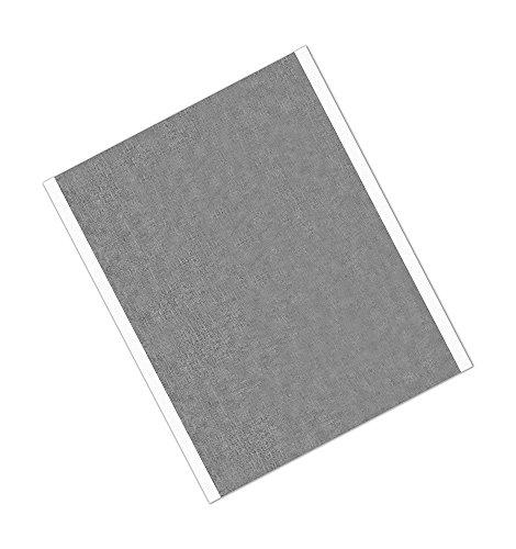 TapeCase 433 6
