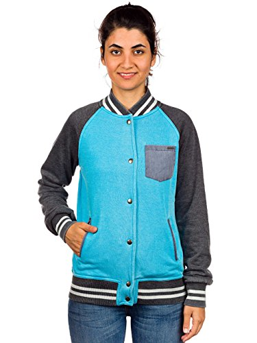 Billabong Damen Jacke Marty Jacket