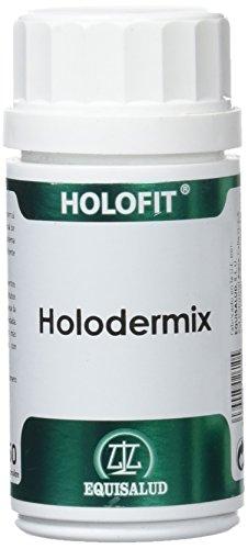 Equisalud Holofit Holodermix - 50 Cápsulas