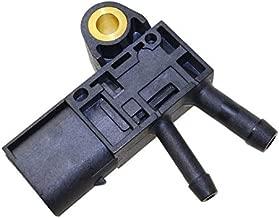 6429050100 0061534928 0281002924 DPF Differential Pressure Sensor For Mercedes E320 GL320 GL350 ML280 ML300 ML320 ML350 R320 Excavator Spare Part