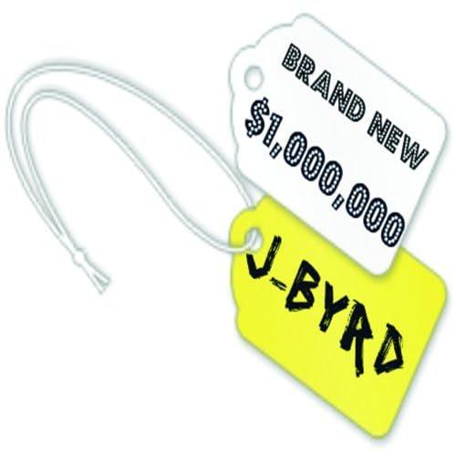 J-Byrd