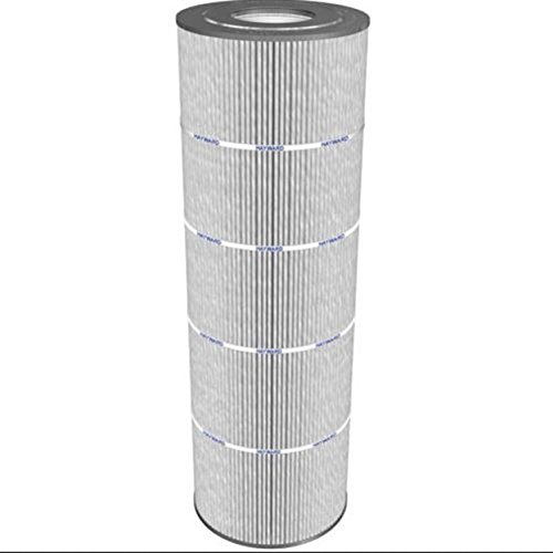 Hayward CCX1500RE (CC 1500 E) Replacement Pool Filter Cartridge...