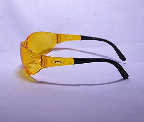 Stihl 00008840327 Kontrast Schutzbrille