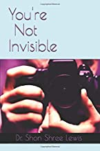 Best you re not invisible Reviews