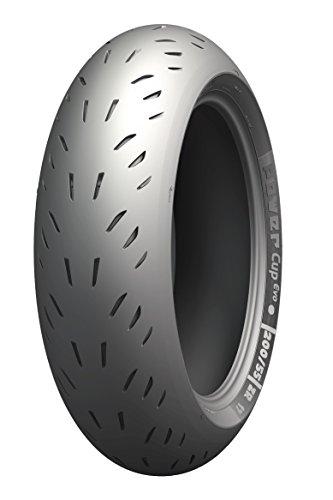 Michelin - Pneu Toutes Saisons 200/55 R17 78W