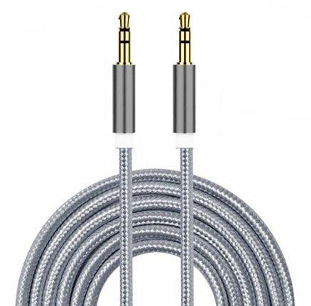 I-Sonite Unisex One Size de Invierno Gorro con Built-in Wireless Altavoces estéreo de Auriculares para BQ Aquaris X2