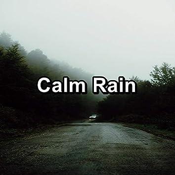 Calm Rain