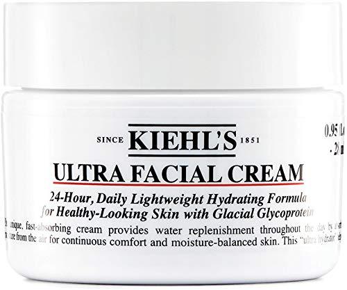 Kiehl Ultra Facial Cream 0.95 oz
