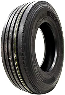 Cosmo CT566 Plus Commercial Tire 11/R22.5 146/143L