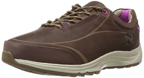 New Balance Women's WW999 Country Walking Shoe