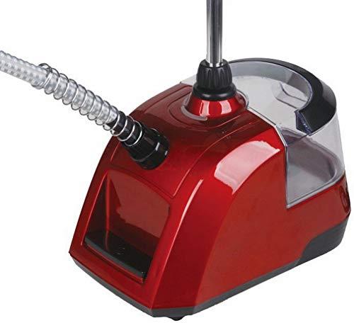 GONGFF Wäschedampfer, Dampf-Aufhängemaschine Mini-Eisen-Eisen-Aufhängebügel-Kleidung Einfach zu hängende HoClothes, A, konventionell
