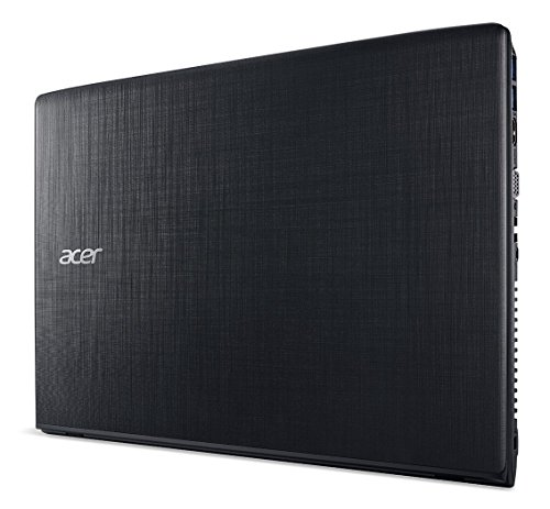 Compare Acer Aspire E15 (Aspire Aspire E15) vs other laptops
