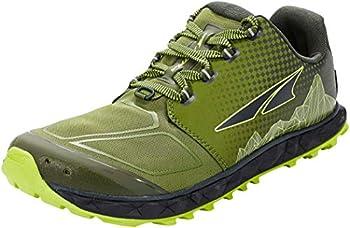 Best mens trail running shoe Reviews