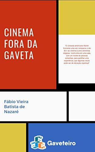 Cinema Fora da Gaveta