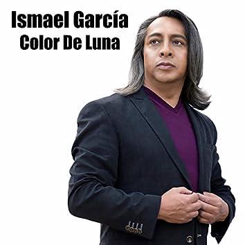 Color De Luna