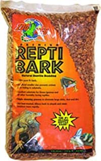 repti bark ball python