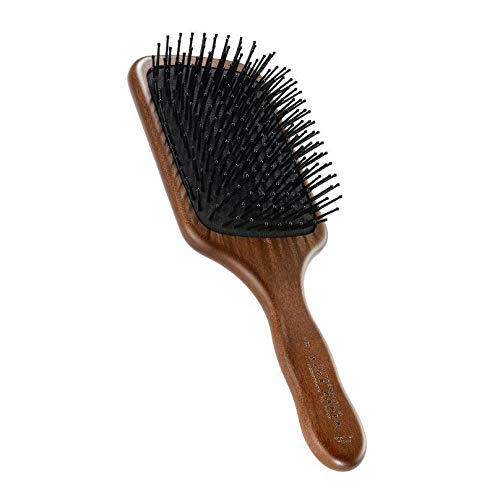Cepillo Neumático Acca Kappa