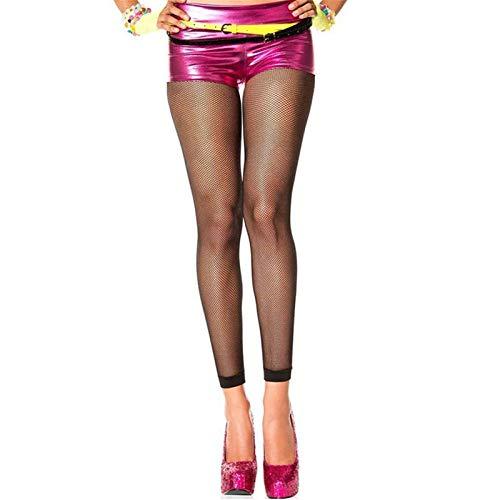 - Kostüme Für Plus Size Weiblich