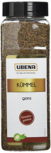 UBENA Kümmel ganz, 1er Pack (1 x 0.5 kg)