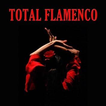 Total Flamenco