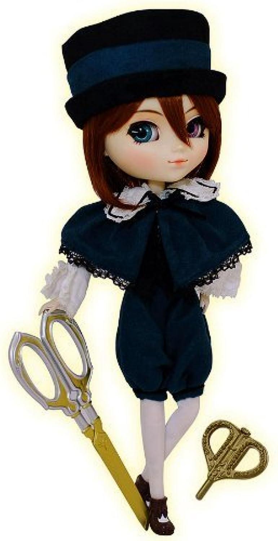 Pullip - Rozen Maiden Souseiseki